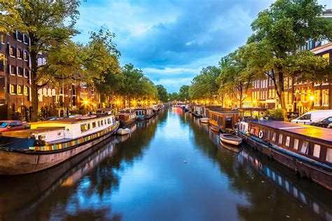 amsterdam the best of amsterdam for stay travel books 10 best things to do in amsterdam netherlands road affair