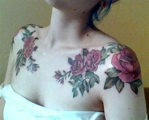 tattoo on chest bruise 17 best images about tats and piercings bro on pinterest