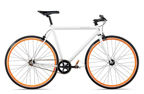 Murah Fever Free fixie s fever 100 from indonesia
