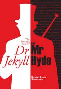 the strange case of dr jekyll and mr hyde u star novels