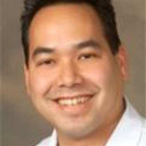 Dr Joe S Detox by Dr Joe Chomchai Md Mount Pleasant Mi Plastic Surgeon