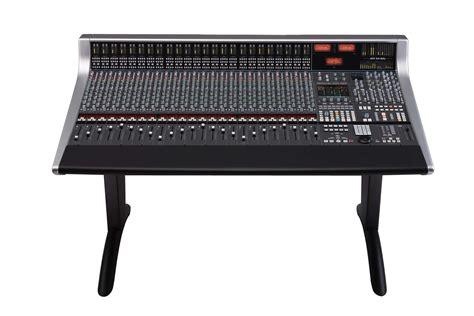 console aws ssl aws 924 delta professional console westlake pro