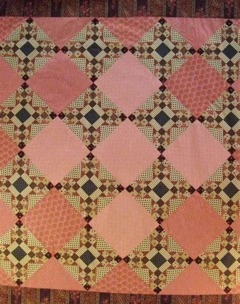 Civil War Reproduction Fabrics For Quilts by Civil Wars Quilt Top And War On