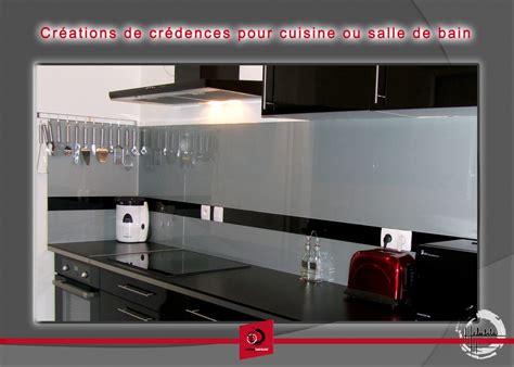 credenze cucine achat credence pour la cuisine cr 233 dences cuisine