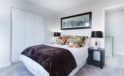 ideas para decorar dormitorios con fotos 30 cuadros modernos para decorar el dormitorio