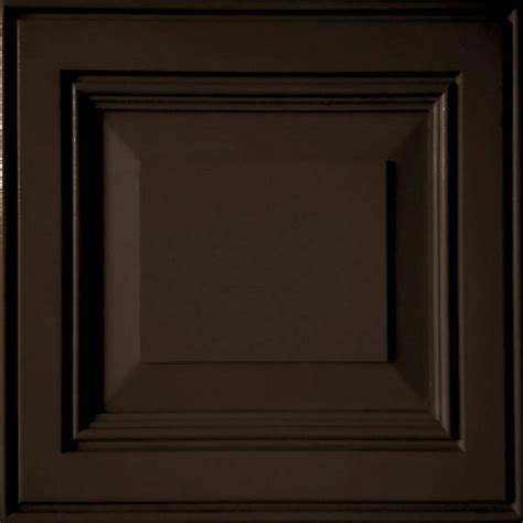 nuvo cabinet paint cocoa couture nuvo cocoa couture cabinet paint giani inc