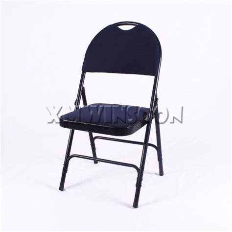 Heavy Duty Folding Chairs by Whoesale Comfortalbe Heavy Duty Metal Folding Chairs