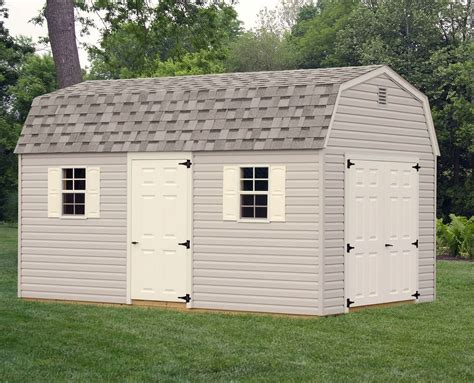 island sheds custom built sheds new york shed builder