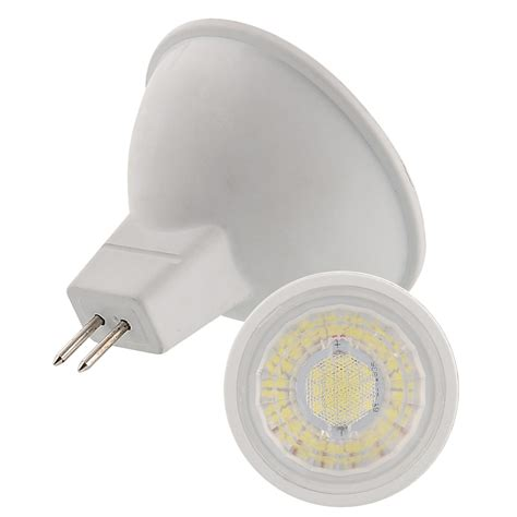 Gu10 Led Light Bulbs E27 Gu10 Mr11 Mr16 Led Corn Light Bulb Smd Energy Saving Lighting Bulbs Ebay