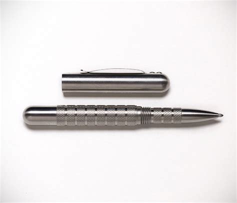 tactical pen use how to use tactical pen breeds picture