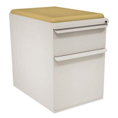 File Cabinets: stunning rolling file cabinet with seat