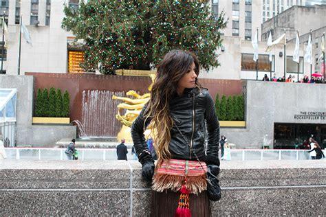 rosa raudales blog madame de rosa blog part 98