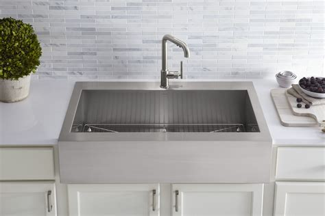 sinks extraordinary kitchen sink with backsplash kitchen