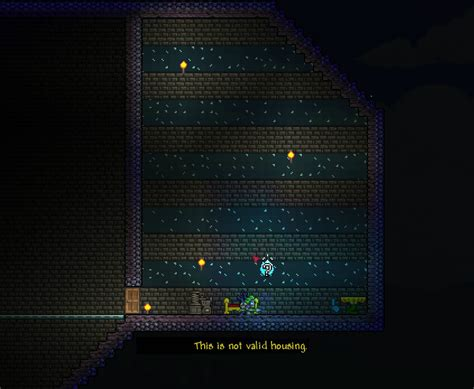 terraria valid housing terraria valid housing 28 images would removing blocks my terraria house make my