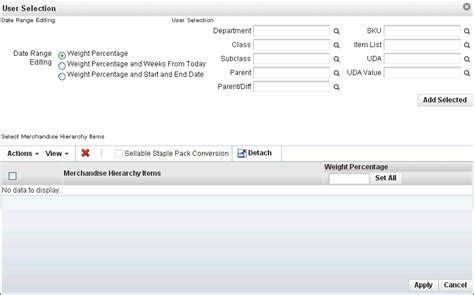 section 1411 adjustment creating scheduled allocations