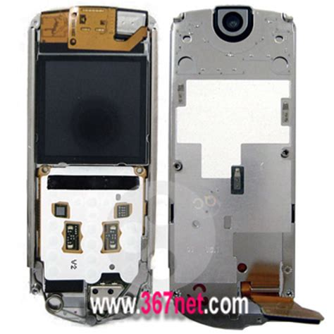 Lcd Nokia 6225 6170 7270 nokia 8800 lcd nokia accessories cell phone accessories