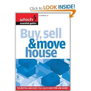 books on buying a house useful book buy sell and move house house critic