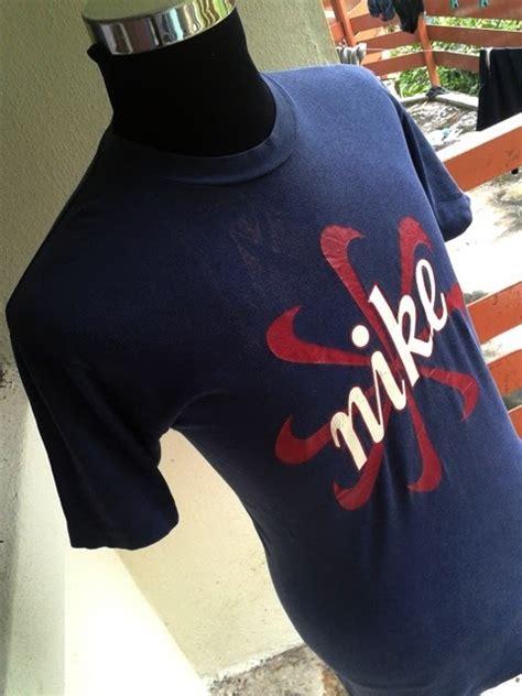 Jual Sweater Hoodie Nike N 351 Apparel Usa Kombinasi Hitam Kuning Out longgokbundle 013 3107398 vintage nike pinwheel grey