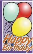 greeting card template libreoffice free printables