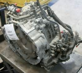 murano cvt automatic transmission amp parts ebay