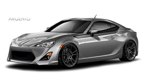 frs scion accessories aftermarket accessories scion frs aftermarket accessories