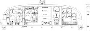 cessna 172 avionics wiring diagram cessna get free image about wiring diagram