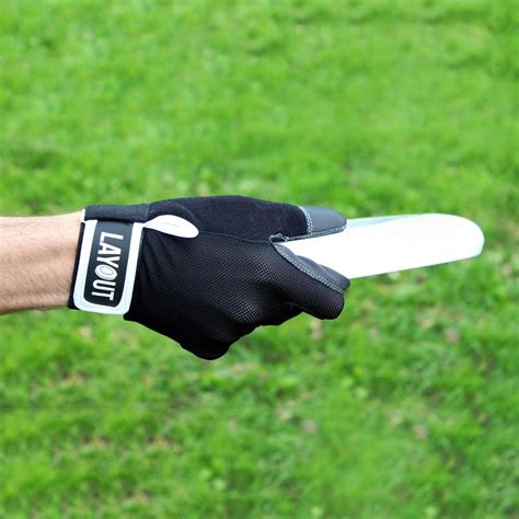 layout gloves ultimate layout ultimate frisbee gloves