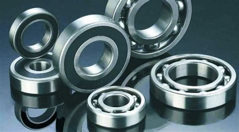 51210 Abc Trust Bearing spindle bearing suppliers manufacturers dealers in coimbatore tamil nadu
