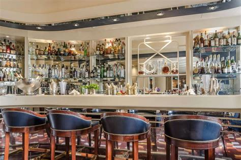 top 10 bars in america world s 50 best bars 2016 london battles new york for
