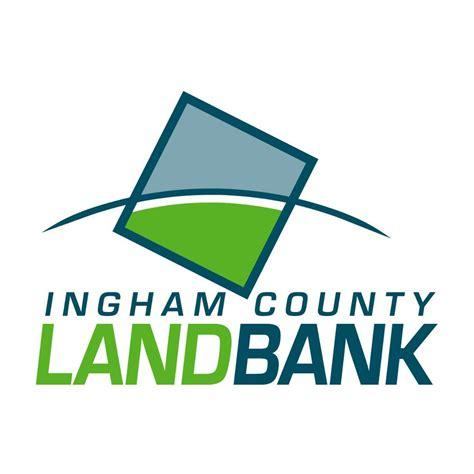 land bank celebrating 10 years of the ingham county land bank