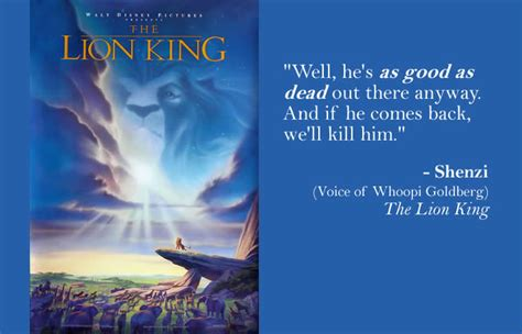 film lion quotes bible quotes from the lion quotesgram