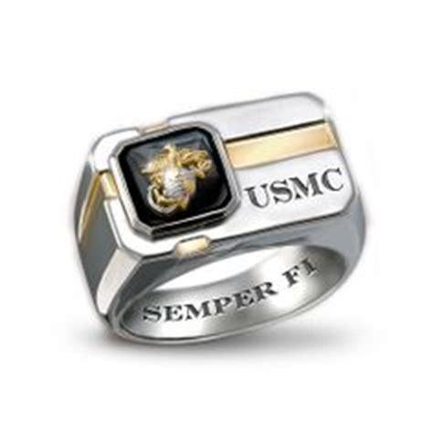 Cincin Tunangan Original Black Line Ring marine corps rings marine corps jewelry and marine corps rings made by a marine
