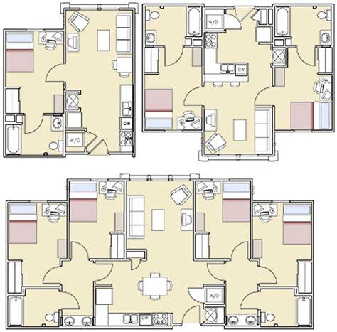Ulm Housing by Bayou Apartments Ulm Of Louisiana At