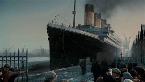 theme park queenstown titanic memorial garden to open in cobh irish examiner