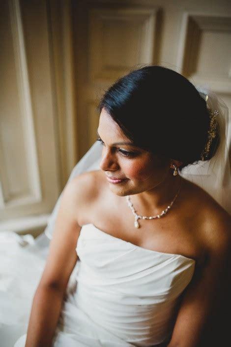 Wedding Hair And Makeup Northton by Wedding Hair Daventry Wedding Hair Daventry A Harry Potter