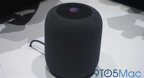 as snatches siri language chief apple hires