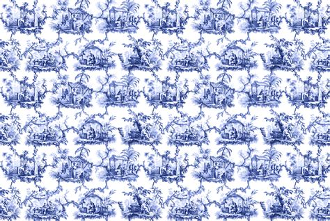 chinoiserie wallpaper uk blue chinoiserie j b pillement mural majesty maps prints
