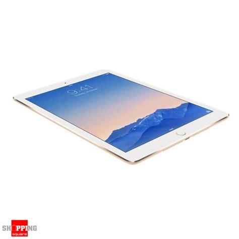 Apple Air 2 128gb 4g Wifi apple air2 128gb 9 7inch wifi cellular tablet 4g lte