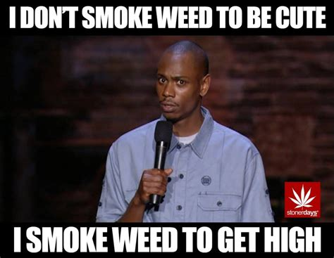 Smoking Weed Meme - stonerdays meme s