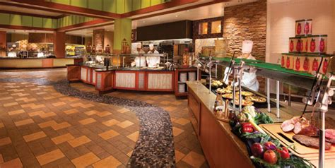 Dining Mount Airy Casino Resort Mount Airy Casino Buffet