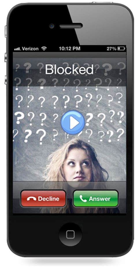 Blocked Phone Number Lookup Callunblock Unblock Blocked Caller Id