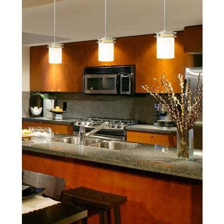 pendulum lighting in kitchen hendrik nickel mini pendant chandelier minis pendants