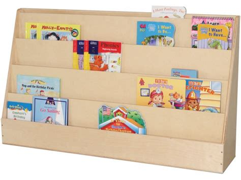 wide book display stands 10 25 quot w library displays