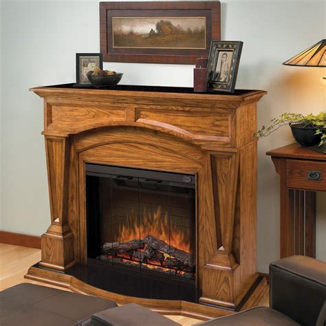 62 electric fireplace dimplex bridgewood 62 inch multi electric fireplace with purifire oak sepo4500fb