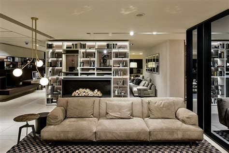 sofa shop kings road what to see in london visit new poliform showroom at king