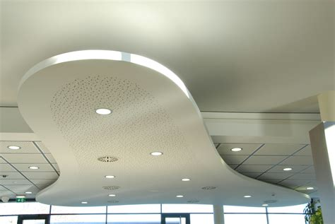 Plasterboard Ceiling Tiles Acoustic Plasterboard Ceiling Tiles Lastra Db 8 16f By Fibran