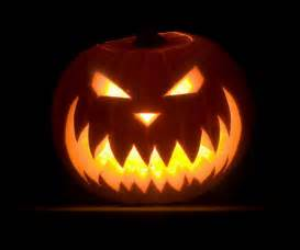 30 best cool creative amp scary halloween pumpkin carving ideas 2013