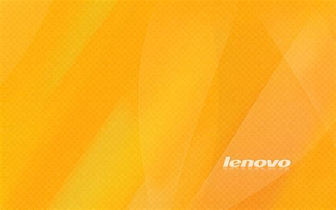 wallpaper terbaik lenovo windows 10 wallpaper wallpapersafari