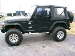 www lowendbassshop view topic sold 99 jeep