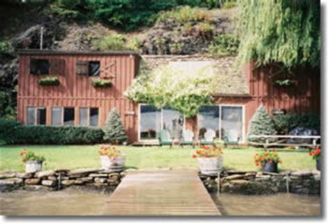 seneca lake watch bed breakfast seneca lake cottage rental new york cabin vacation